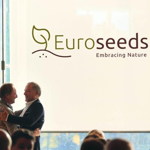 Euroseeds 2019 – Stockholm