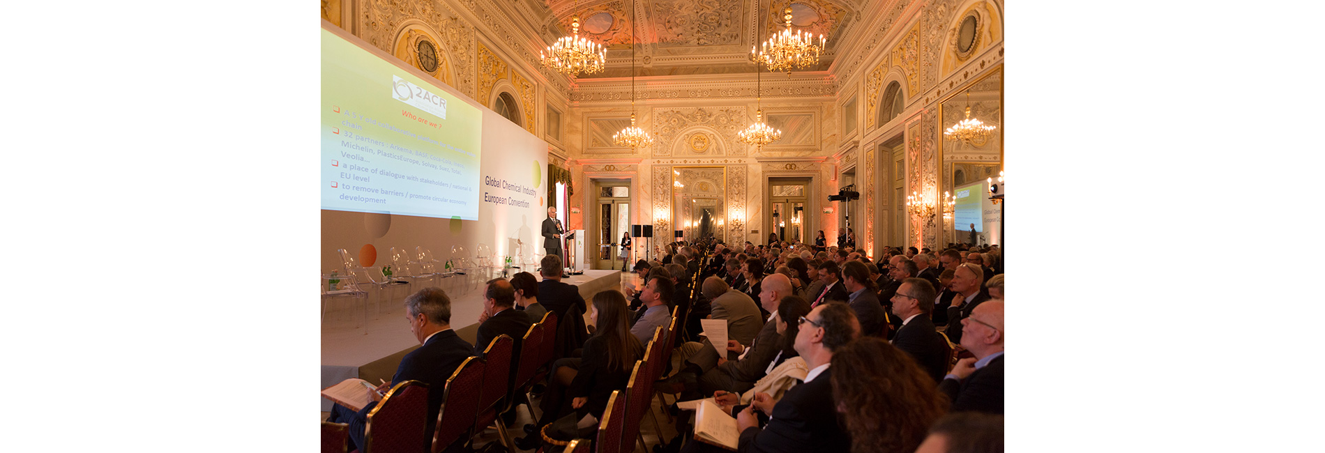 international-chemical-annual-convention-florence 3