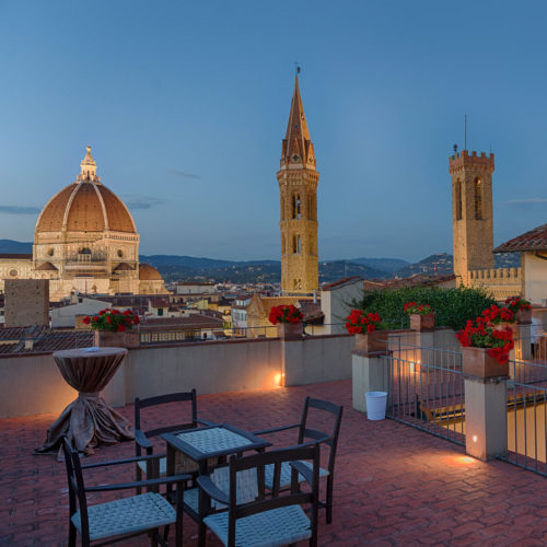 International Chemical Annual Convention Florence